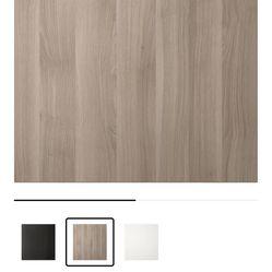 IKEA TV Cabinet Doors Thumbnail