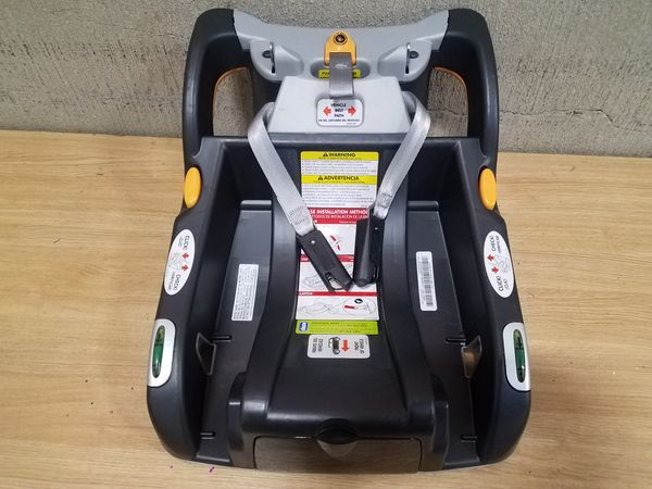 Do Car Seat Bases Expire >> Car Seat Base Expiration Chicco | Awesome Home