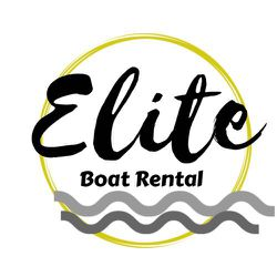 Boat Charter Miami-Halouver-Key Biscayne Thumbnail
