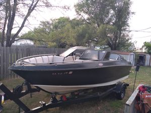 New and Used Boats & marine for Sale - OfferUp