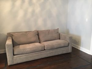 "Room and Board 84"" sofa for Sale in Chicago, IL"