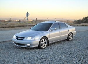 02 Acura TL for sale Low Miles for Sale in Washington, DC