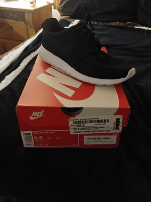 Nike shoes 6.5 for Sale in Downey, CA