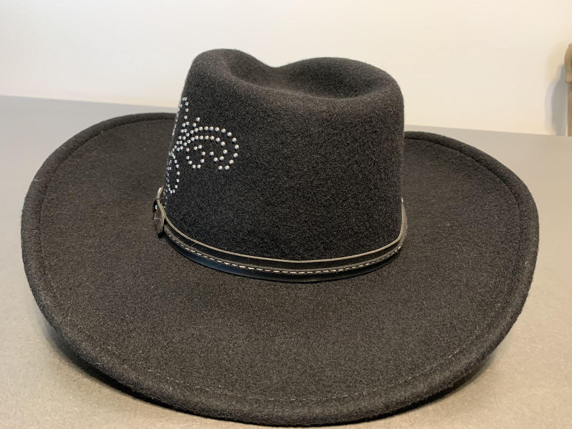 Harley Davidson Women Hat