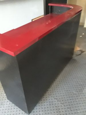 Bar fimika for Sale in St. Louis, MO