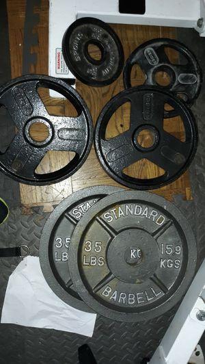 Olympic plates for Sale in Manassas Park, VA