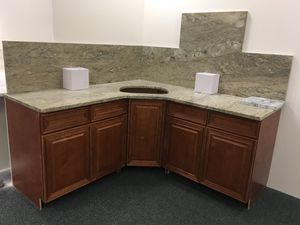 New and Used Kitchen cabinets for Sale in Philadelphia, PA ...
