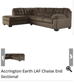 New And Used Sofa Chaise For Sale In Reading Pa Offerup