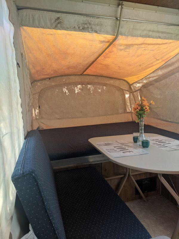 Privacy Pop Up Tent Bed Queen