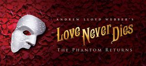 Mother's Day Date: Love Never Dies for Sale in Seattle, WA