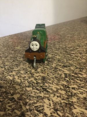 New and Used Thomas friends for Sale in Denton, TX - OfferUp