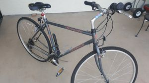 Specialized Crossroads Bike for Sale in Laveen Village, AZ