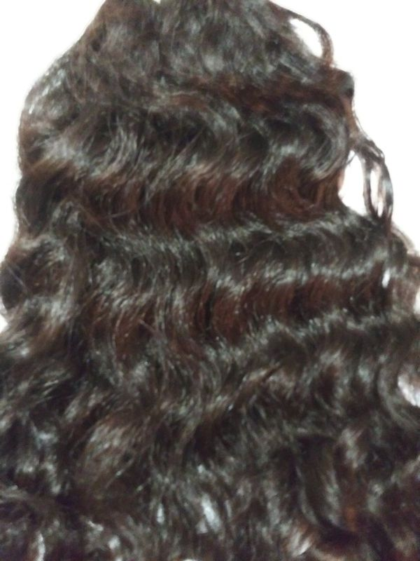 Virgin Hair For Sale In Moreno Valley Ca Offerup