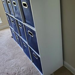 Room Organizer  Thumbnail