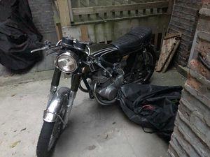 Honda CB350 for Sale in Chicago, IL