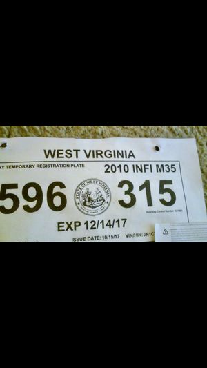 Tags/inspections for Sale in Silver Spring, MD