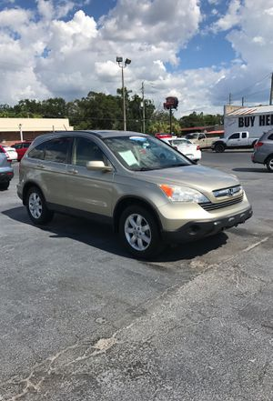 Buy Here Pay Here Tampa >> New And Used Honda Crv For Sale In Lakeland Fl Offerup