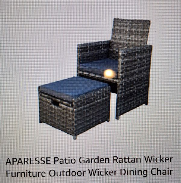 Patio Furniture Sale Tucson: Outdoor Furniture For Sale In Tucson, AZ