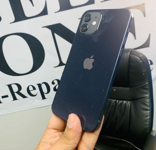 iPhone 12 Factory Unlocked XGW2X