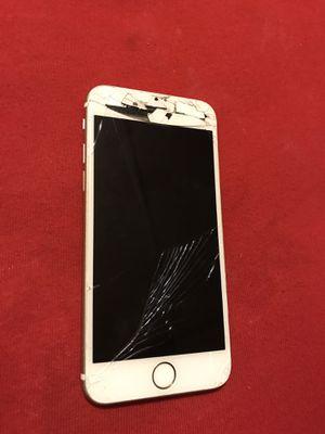 iPhone 6s 64GB Verizon for Sale in Washington, DC