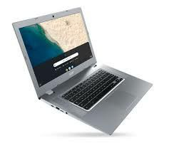 *NEW* Acer Chromebook 315