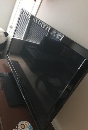 "55"" Panasonic Tv for Sale in Alexandria, VA"