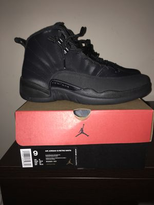 6f2048296d6d08 New and Used Jordan 11 for Sale in Melbourne