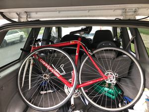 Cannondale bike Racing 500 for Sale in Washington, DC