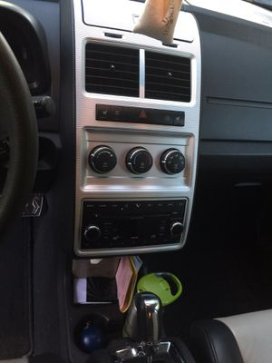 Dodge Journey 2009 for Sale in Chantilly, VA