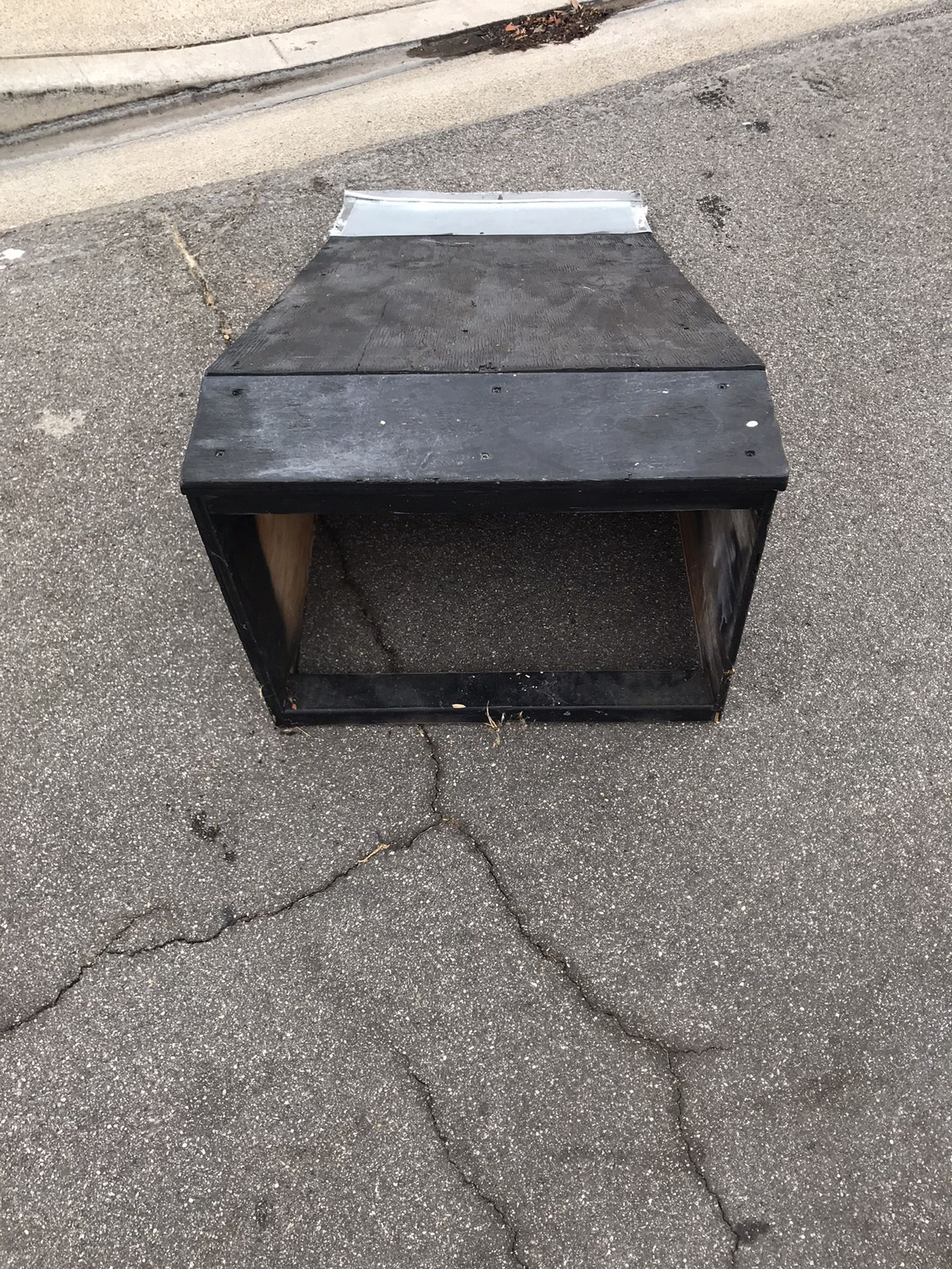 Ramp for sale