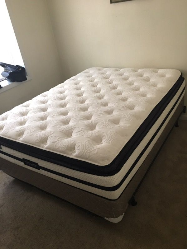 and mattresses hampton reviews mattress rhodes