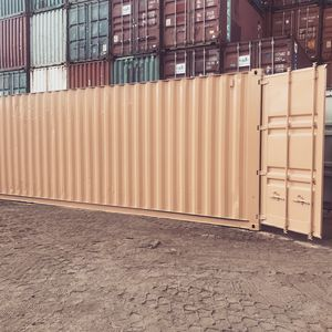 Sheds storage container shipping container for Sale in Hialeah FL