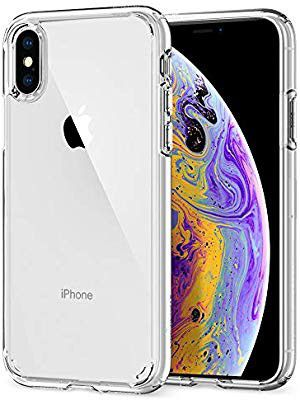Clear iPhone x or xs case for Sale in Hillsboro, OR