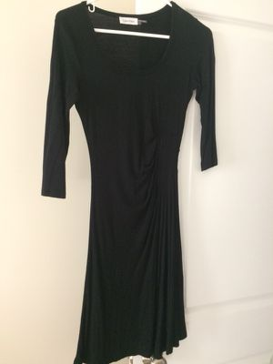 Two of the same style Calvin Klein dress. 20 for both for Sale in Herndon, VA