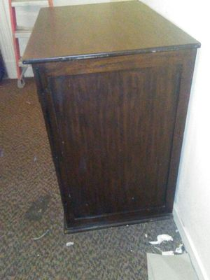 TV cabinet for Sale in Salt Lake City, UT