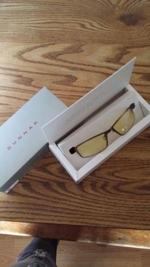 Gunner glasses...enhances everything for Sale in Phoenix, AZ