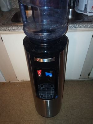 Polar Water Cooler for Sale in Los Angeles, CA