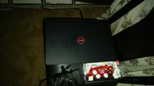 Dell Inspiron 15 5000 Gaming Laptop for Sale in Los Angeles, CA
