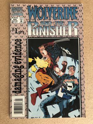 Comic books for Sale in Las Vegas, NV