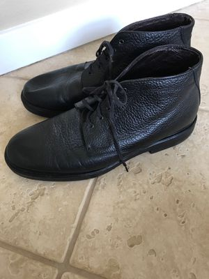 New and Used Mens boots for Sale in Enumclaw, WA OfferUp