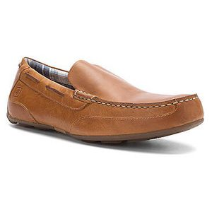 Sperry Top-Sider Navigator Venetian Loafers/Boat Shoes for Sale in North Springfield, VA