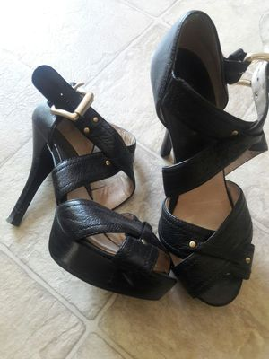 Michael Kors Heels for Sale in Bowie, MD