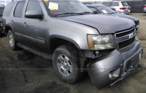 Parting out 2007 - 2013 tahoe for Sale in Dallas, TX