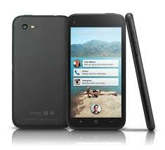 UNLOCKED HTC ONE first- Black (AT&T) Smartphone Unlocked , T Mobile for Sale in Laurel, MD