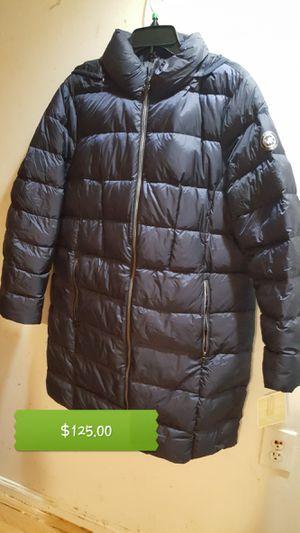 Michael kors winter Jacket for Sale in Manassas, VA