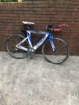 New and Used Trek bikes for Sale in Atlanta, GA - OfferUp