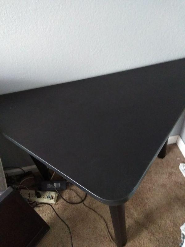 Desk 30 For Sale In Modesto Ca Offerup