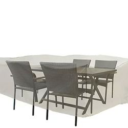 New Large Universal Patio Cover Thumbnail