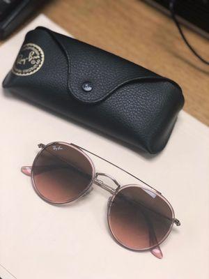 Ray Bans Sunglasses for Sale in Lorton, VA