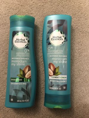 Herbal Essences for Sale in Silver Spring, MD